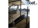 boat for sale |  Sea Ray 320