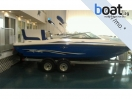 boat for sale |  Sea Ray 205 Sport