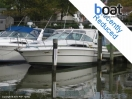boat for sale |  Sea Ray 34 Express Cruiser