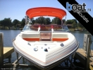 boat for sale |  Bryant 196