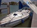 boat for sale |  Catalina 36 Tall Rig