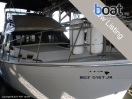 boat for sale |  Bayliner 3288