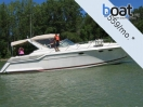 boat for sale |  Wellcraft 43