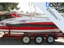 boat for sale |  Yamaha 230 AR Plus 2 jet skies
