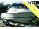 boat for sale |  Wellcraft 220 Coastal