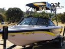 boat for sale |  Correct Craft 21 Super Air Nautique TE