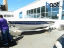 boat for sale |  Bayliner 185