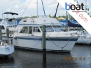 boat for sale |  Chris-Craft 38 Corinthian