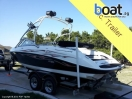 boat for sale |  Yamaha AR230 HO