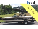 boat for sale |  Correct Craft 21 Air Nautique