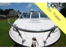 boat for sale |  Bayliner 192 Discovery