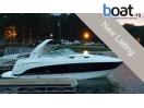boat for sale |  Chaparral 270 Signature