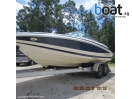 boat for sale |  Regal 2000 BR