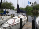 boat for sale |  Endeavour 35