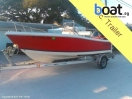 boat for sale |  Clearwater 18 Center Console