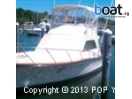 boat for sale |  Egg Harbor 33 Sport Fisherman