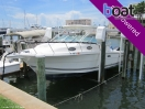 boat for sale |  Wellcraft 290 Coastal