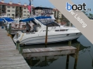 boat for sale |  Cruisers 3270