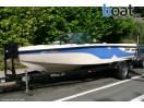 boat for sale |  Correct Craft Sport Nautique 20