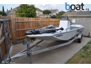 boat for sale |  Alumacraft 1860 MV Center Console