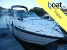 boat for sale |  Four Winns 248 Vista