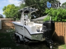 boat for sale |  Kenner 22 VX