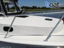 Bildergalerie Tiara 31 pursuit - Image 16