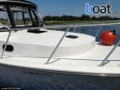 Bildergalerie Tiara 31 pursuit - Image 14