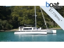 boat for sale |  Bull 54