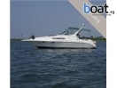 boat for sale |  Cruisers 3270 Esprit