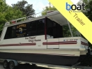 boat for sale |  Catamaran Cruisers 30 Lil Hobo