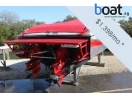 boat for sale |  Wellcraft 38 Scarab