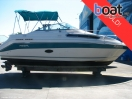 boat for sale |  Regal 256 Commodore