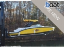 boat for sale |  Chaparral 264 Sunesta Xtreme