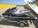 boat for sale |  Yamaha Waverunners FX/HO (2)