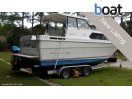 boat for sale |  Bayliner 2859 Classic