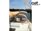 boat for sale |  Endeavour 33