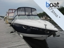 boat for sale |  Cobalt 243 Cuddy Cabin