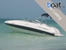 boat for sale |  Chaparral 21 SSi