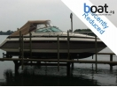 boat for sale |  Chaparral Signature 30