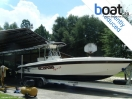 boat for sale |  Wellcraft 302 Scarab