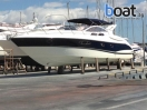 boat for sale |  Atlantis 47 Garage