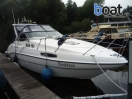 boat for sale |  Sealine 28 S