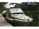 boat for sale |  Coronet 32 Fly