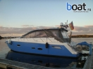 boat for sale |  Sealine 47 SC