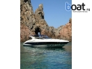 boat for sale |  Atlantis 47