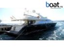 boat for sale |  Azimut 75