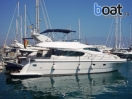boat for sale |  Elegance 48 / 54