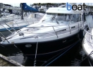 boat for sale |  Nimbus 320 Coupe