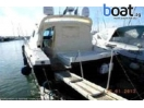 boat for sale |  Conam 46 SPORT HT